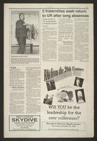 Campus Times (October 22, 1998)