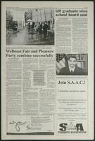 Campus Times (February 05, 2004)