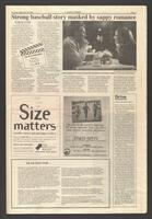Campus Times (September 16, 1999)