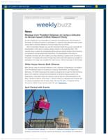Weekly Buzz (April 5, 2015)