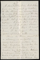 Susan B. Anthony to Isabella Beecher Hooker, September 6, 1869