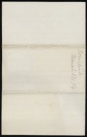 Hannah Comstock to Isabella Beecher Hooker, March 17, 1874