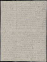 Letter from Isabella Beecher Hooker to Elizabeth Cady Stanton, February 28, 1875