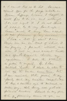 J. H. Vail to Isabella Beecher Hooker, June 30, 1880