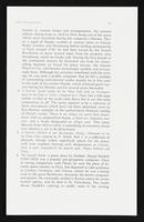 p.85 University of Rochester Library Bulletin, v. 32