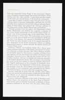p.75 University of Rochester Library Bulletin, v. 32
