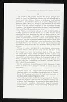 p.34 University of Rochester Library Bulletin, v. 32