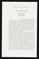 p.74 University of Rochester Library Bulletin, v. 32