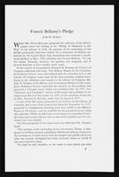 p.11 University of Rochester Library Bulletin, v. 13, no. 1