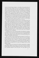 p.7 University of Rochester Library Bulletin, v. 13, no. 1