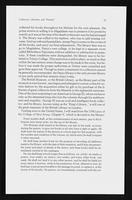 p.27 University of Rochester Library Bulletin, v. 36