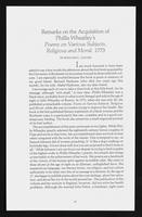 p.20 University of Rochester Library Bulletin, v. 36