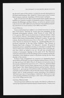 p.56 University of Rochester Library Bulletin, v. 36