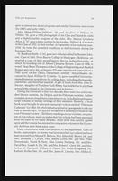 p.61 University of Rochester Library Bulletin, v. 36