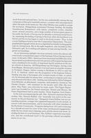 p.39 University of Rochester Library Bulletin, v. 36