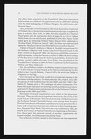 p.54 University of Rochester Library Bulletin, v. 36