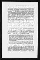 p.30 University of Rochester Library Bulletin, v. 36
