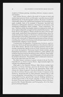 p.50 University of Rochester Library Bulletin, v. 36