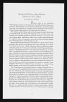 p.49 University of Rochester Library Bulletin, v. 36