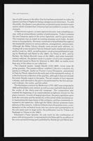 p.43 University of Rochester Library Bulletin, v. 36
