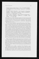 p.47 University of Rochester Library Bulletin, v. 36