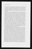 p.41 University of Rochester Library Bulletin, v. 36