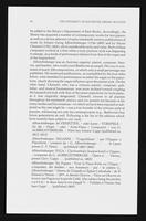 p.46 University of Rochester Library Bulletin, v. 36