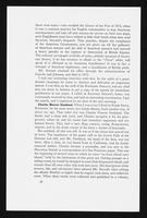 p.16 University of Rochester Library Bulletin, v. 16, no. 2