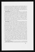 p.11 University of Rochester Library Bulletin, v. 16, no. 2