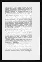 p.7 University of Rochester Library Bulletin, v. 16, no. 2