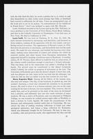 p.17 University of Rochester Library Bulletin, v. 16, no. 2