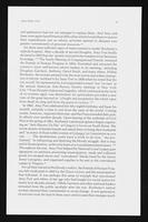 p.19 University of Rochester Library Bulletin, v. 37