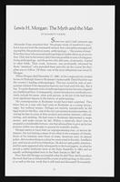 p.25 University of Rochester Library Bulletin, v. 37