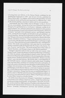 p.27 University of Rochester Library Bulletin, v. 37