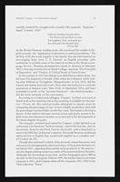 p.53 University of Rochester Library Bulletin, v. 37
