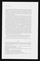 p.21 University of Rochester Library Bulletin, v. 37