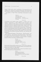 p.57 University of Rochester Library Bulletin, v. 37