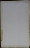 p.2 Journal of Augustus G. Coleman, Volume I