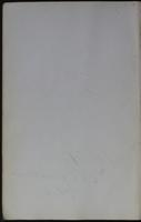 p.8 Journal of Augustus G. Coleman, Volume I
