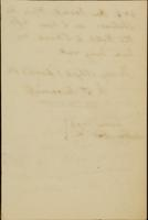 p.4 Letter from Moncrieff to Moore, 1829