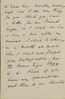 p.2 Letter from Moncrieff to Moore, 1829