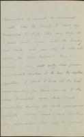 p.2 Letter from Moncrieff, 1850