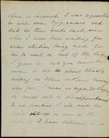 p.2 Letter from Moncrieff to Winston, 1825
