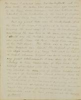 p.2 Letter from Moncrieff to Winston, 1817