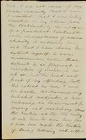 p.2 Letter from Moncrieff to Westmacott, 1830