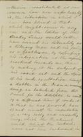 p.3 Letter from Moncrieff to Westmacott, 1830