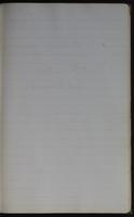 p.229 Journal of Augustus G. Coleman, Volume I