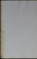 p.72 Journal of Augustus G. Coleman, Volume I