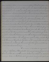 p.46 Journal of Augustus G. Coleman, Volume V
