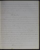 p.103 Journal of Augustus G. Coleman, Volume V